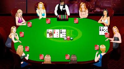 Melhores sites de apostas online