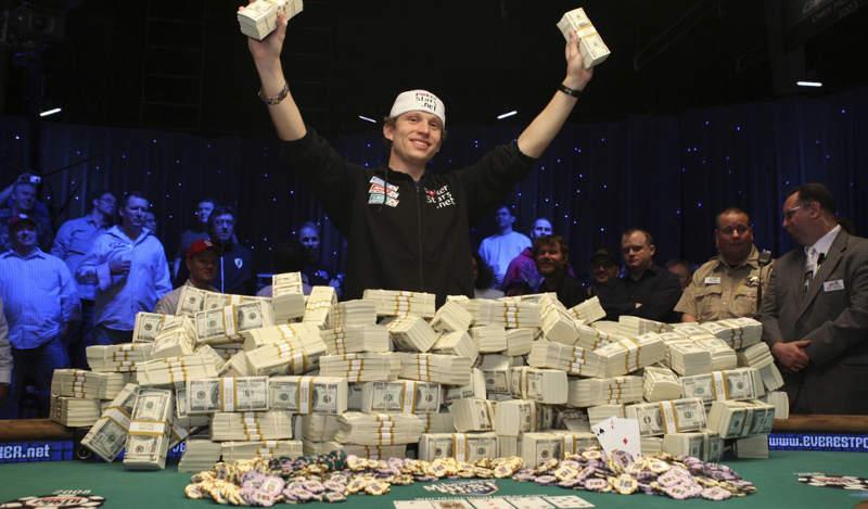 ganhar-dinheiro-com-poker