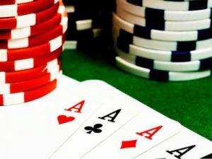 livros de poker para iniciantes