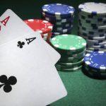 livros-de-poker