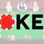 melhores-sites-de-poker-online