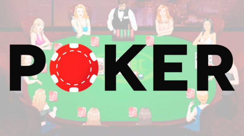 Melhores Sites de Poker