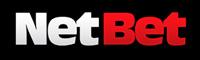 NetBet UFC