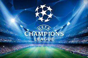 Ligas Europeias de Futebol