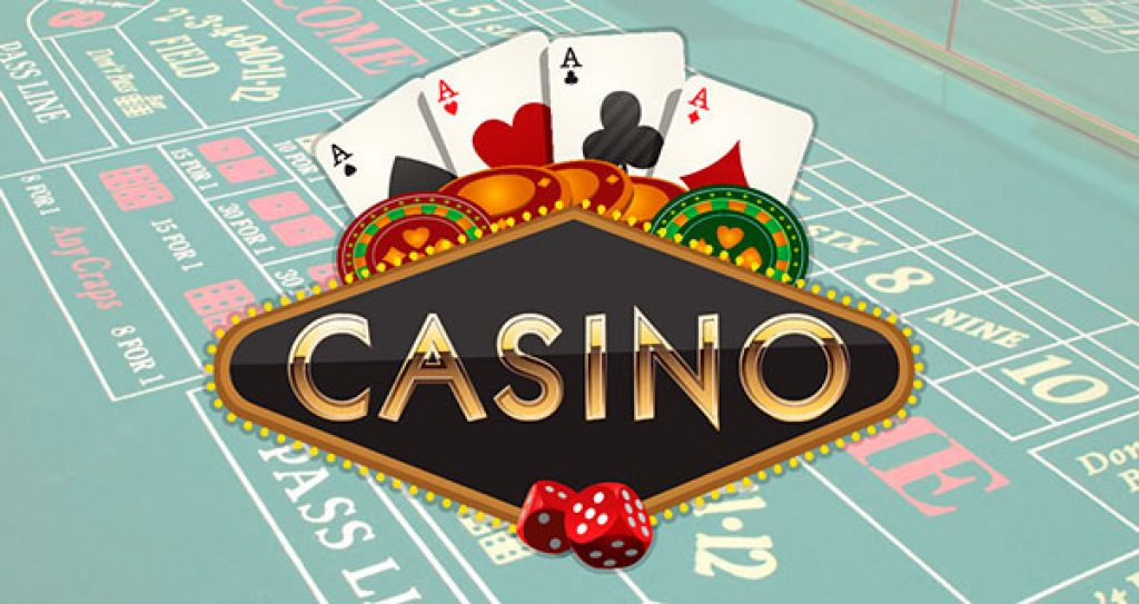 Melhores Casinos Online