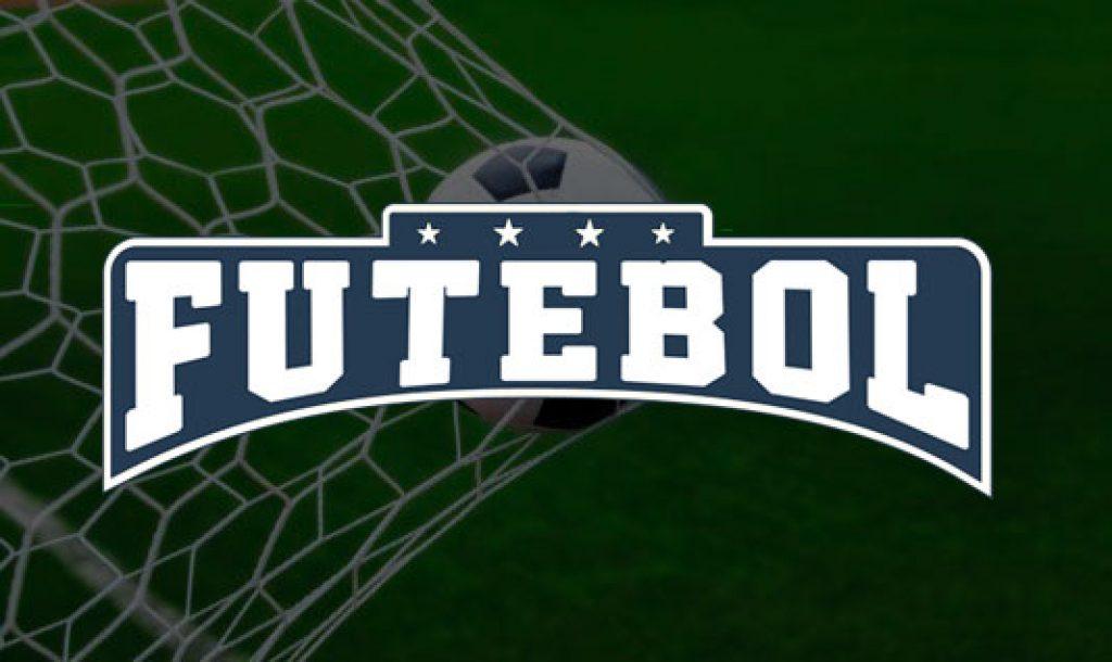 sites de apostas em futebol