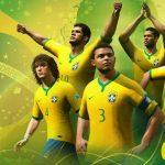 sites de apostas brasileiros otm