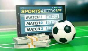 sites de apostas esportivas