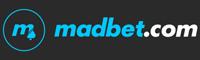 Madbet