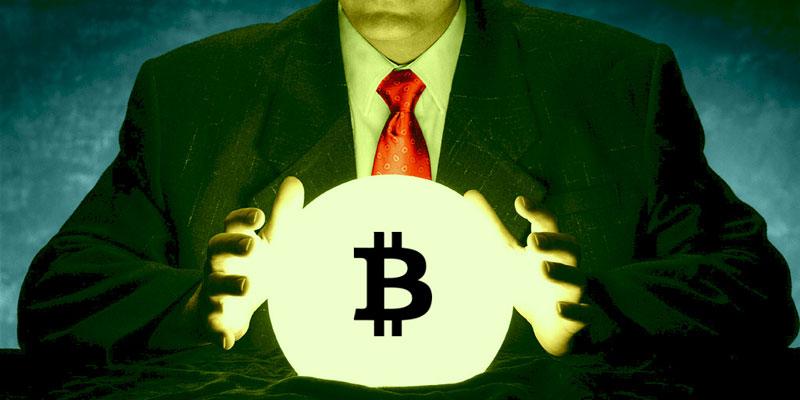 futuro das apostas com bitcoin