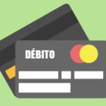 Sites de Apostas que Aceitam Cartão de Débito