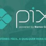 sites de apostas que aceitam Pix